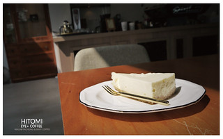 hitomi喜德盛眼鏡eye+coffee-16