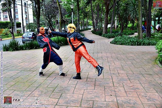 Sesión fotográfica Naruto-04