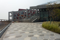 Shekou Cruise Center Shenzhen China