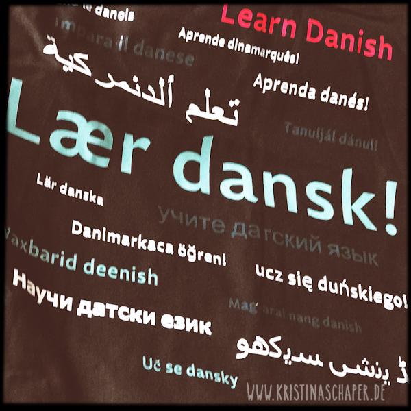 Daenisch_lernen_001.jpg