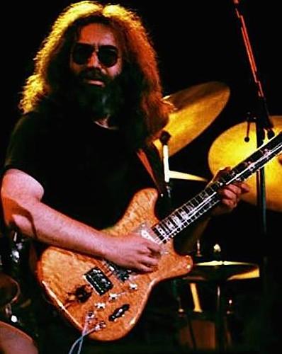 JerryGarcia1978