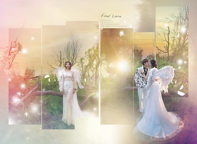 婚紗,婚紗照,婚紗攝影,結婚照,台中婚紗,桃園婚紗,婚紗推薦,自主婚紗,拍婚紗,婚紗美編