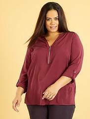 blouse-fluide-encolure-zippee-bordeaux-grande-taille-femme-vl510_7_fr1