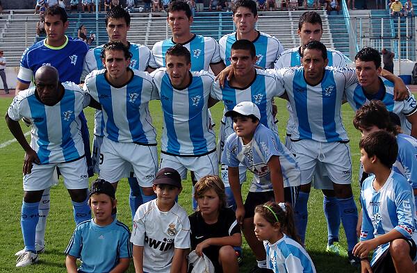 Cerro 2011- 2012