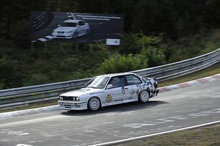 BMW_M3_NurburgringTaxi_1990_R1