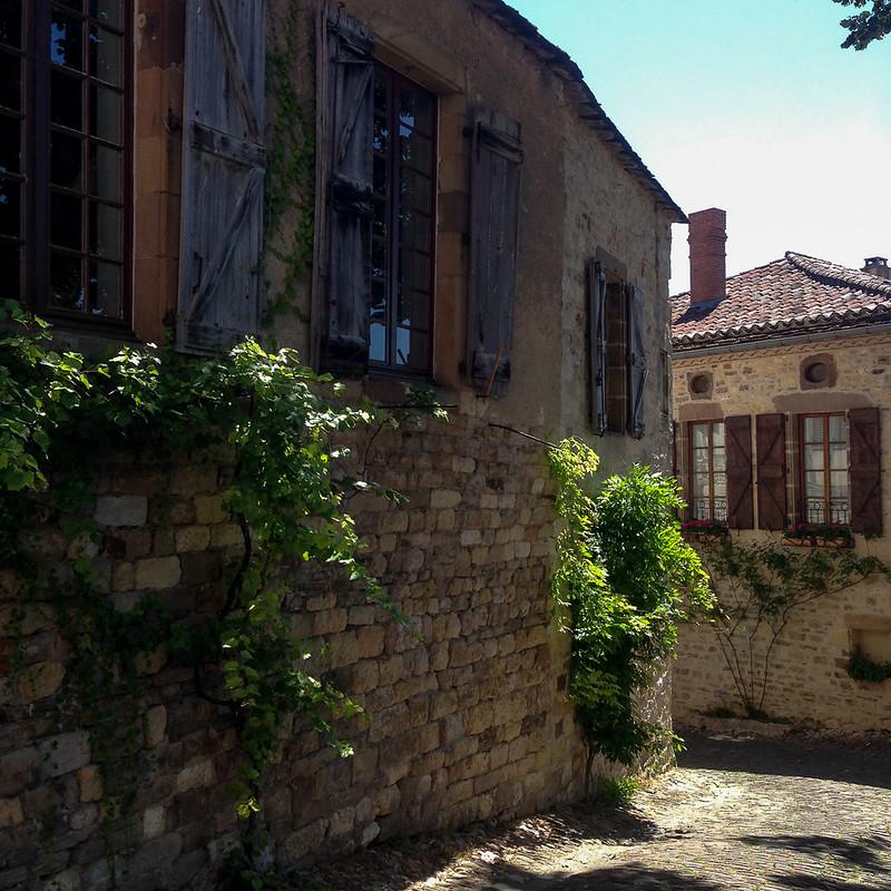 occitanie-delle-5648