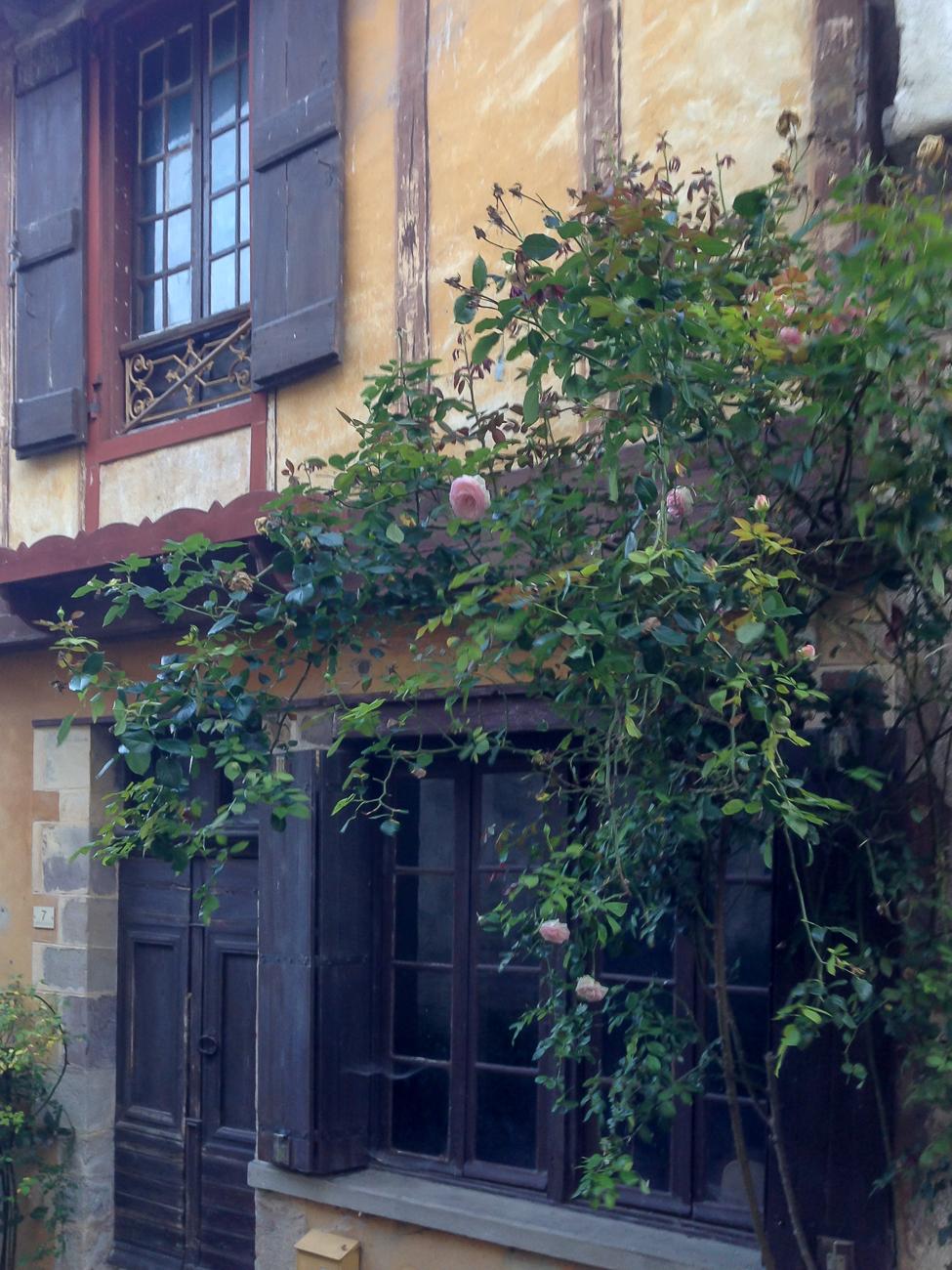 occitanie-delle-5612
