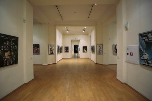 Galleria Nazionale d'Arte