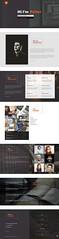 Petter---Responsive-Graphic-Design-Website-Template-compressor