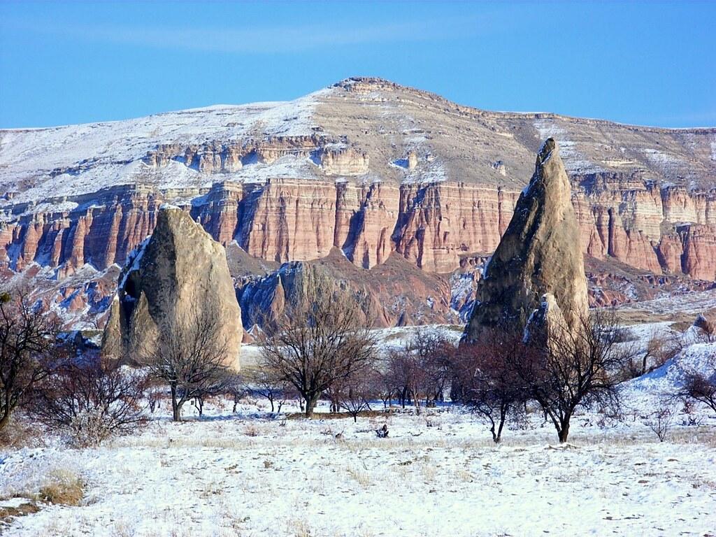 2007-12-17 rondje Berg sneeuw 026