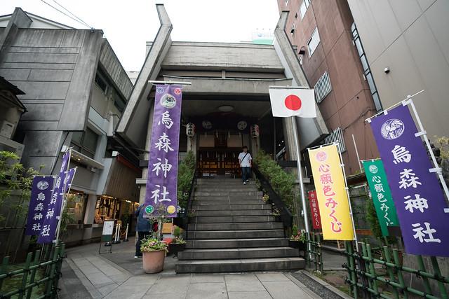 20170916_0017_烏森神社.jpg
