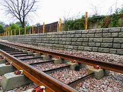 Redi-Rock_Cobblestone_Gravity_Railroad_CPMgroup_ManchesterRail_5.jpg
