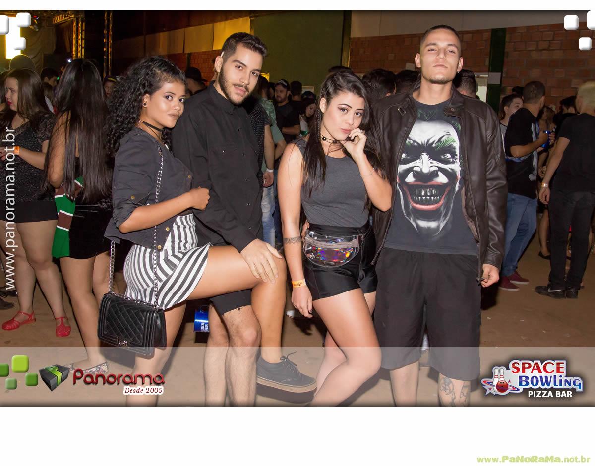 PaNoRaMa COD (140)