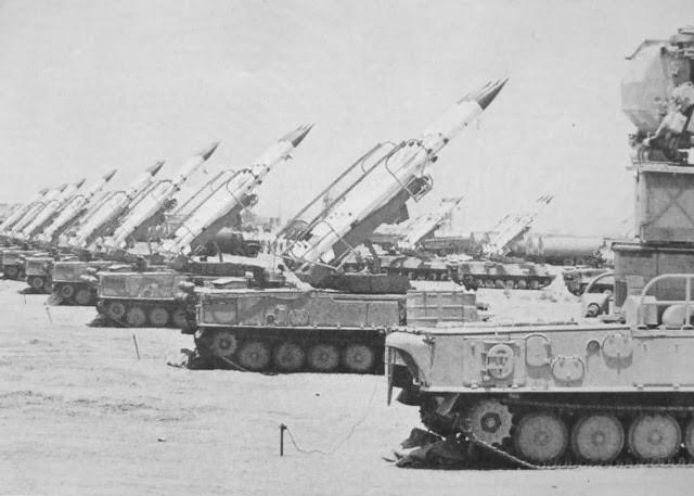 SA-6-egypt-eo-4