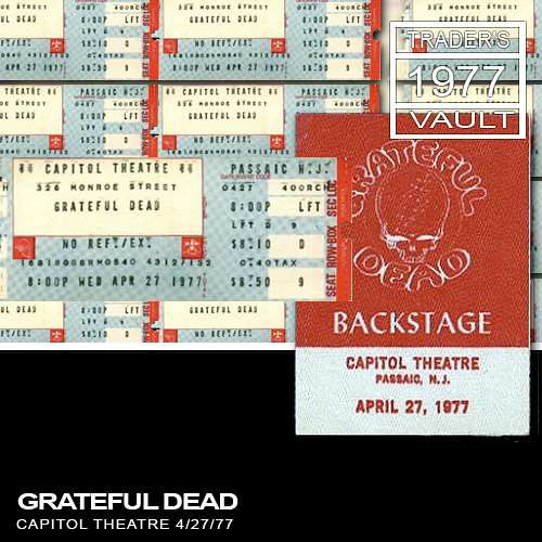 gd77-04-27-Capitol-Theater
