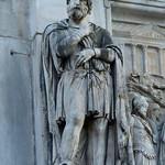 Arco de Constantino - https://www.flickr.com/people/155691174@N04/
