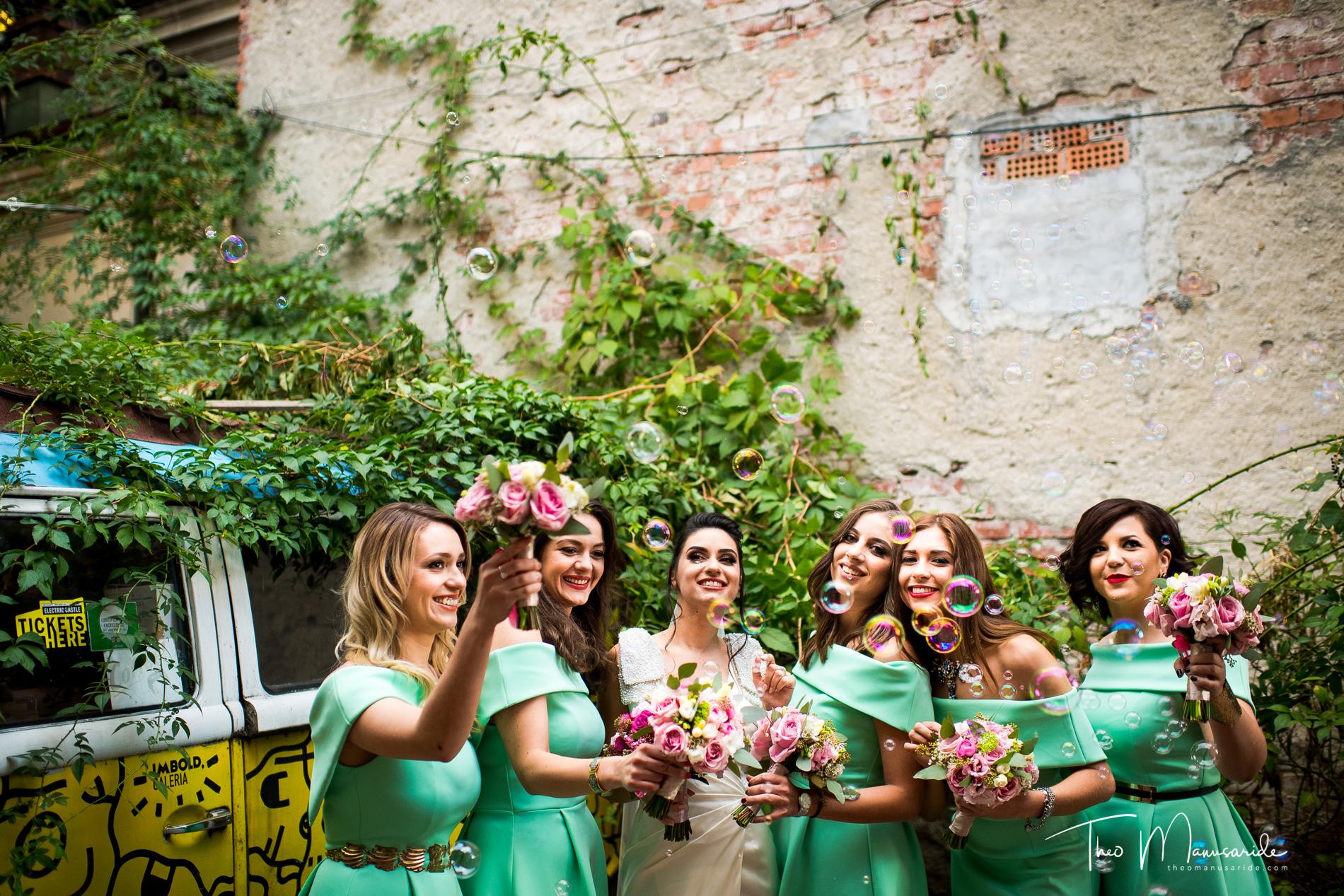 fotograf nunta fratelli-27