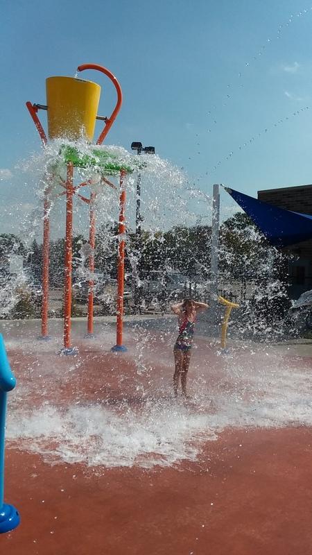 splash pad 05