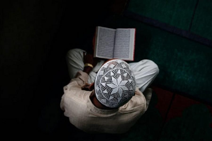 Cara Meningkatkan Daya Ingat Otak Menurut Islam
