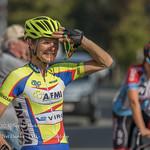 Berlare - 1.15A  Dames Elite (Ladies cycling trophy Oost-Vlaanderen)