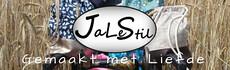 JaLe Banner