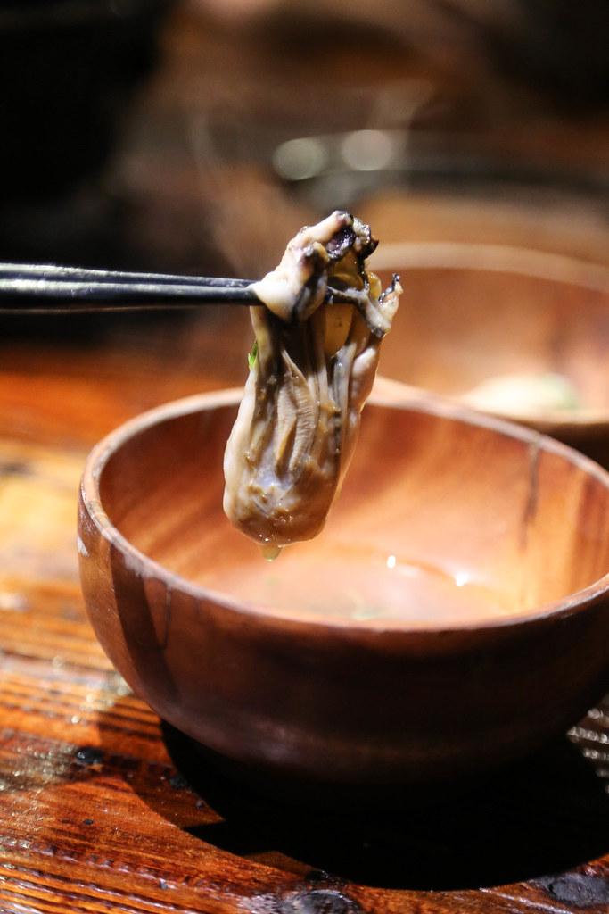 吽Home燒肉 市民店 (47)