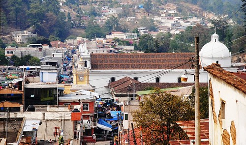 48 Alrededores de Quetzaltenango (60)