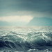 Am Wasser by 96dpi