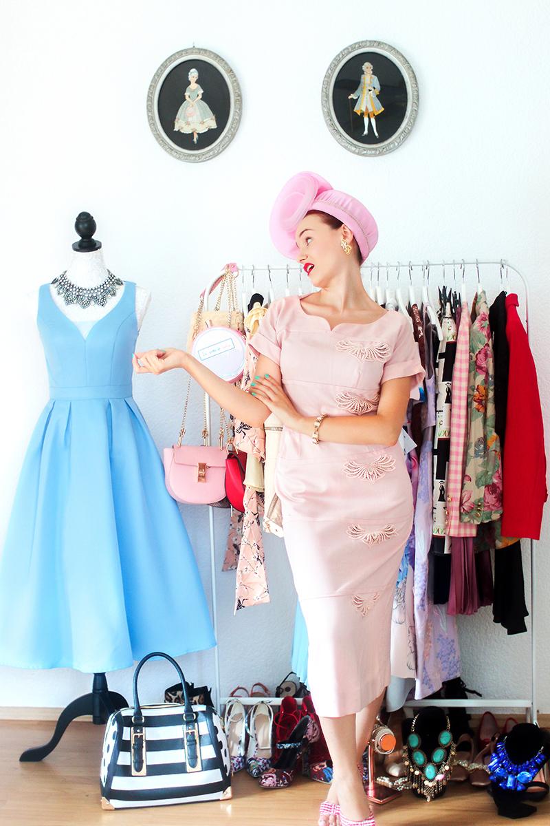 Shop my closet andreea balaban 13a