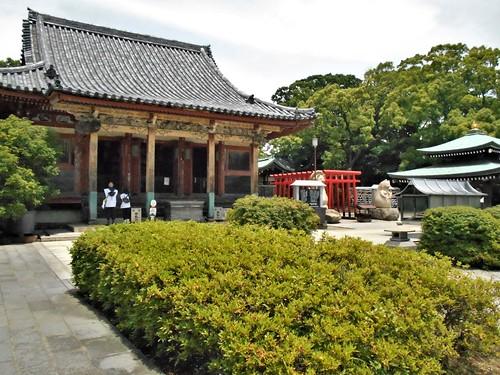 jp-takamatsu-Yashima1-temple #84 (6)