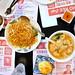 Ho Kee Cafe - San Gabriel