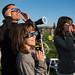 2017 Total Solar Eclipse (NHQ201708210107) by NASA HQ PHOTO