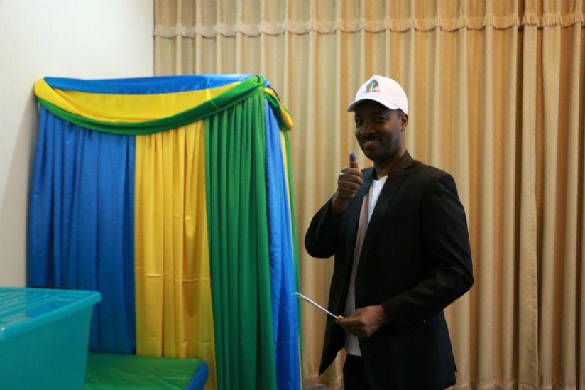 rwanda vote2