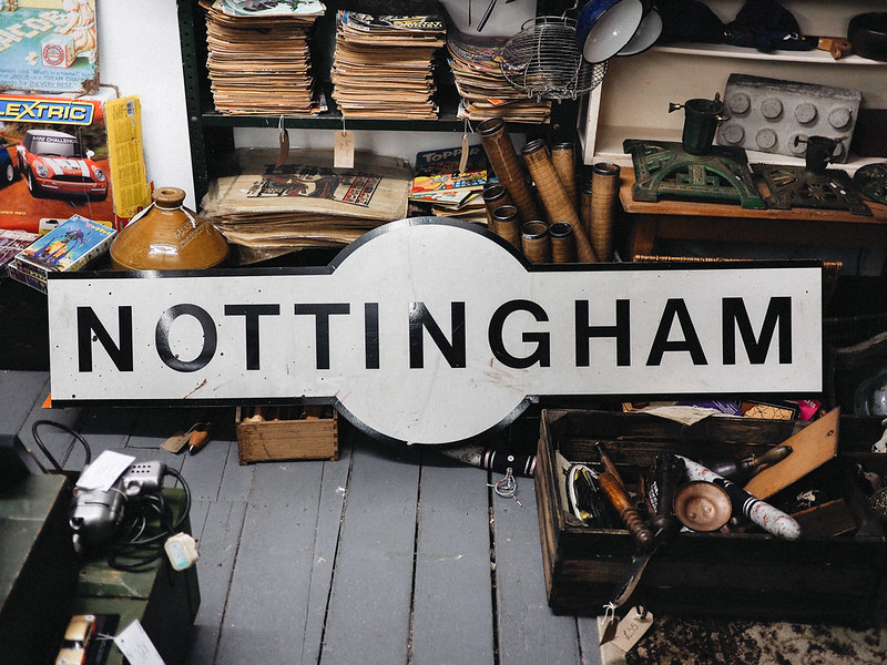 nottingham-vintage-shopping.jpg