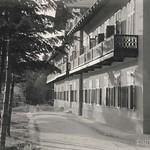 1930 Schweizerhaus