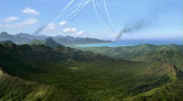 Le magnétisme de l'île de Lost (et ses autres joyeuses propriétés physiques) . 36026444630_868fbbb6e9_o