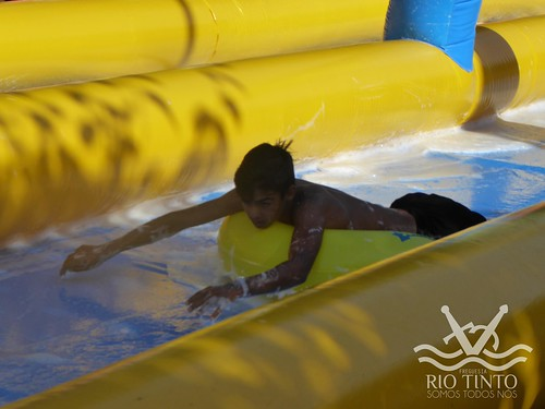2017_08_26 - Water Slide Summer Rio Tinto 2017 (59)