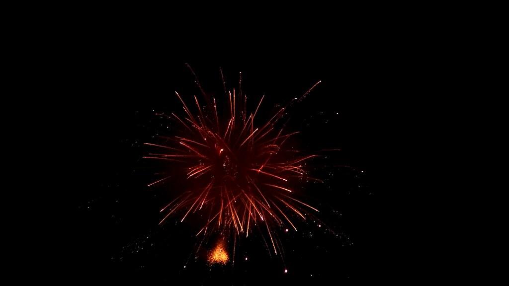 Feste in Sicilia - Pagina 6 36050527634_4f65e19db5_b