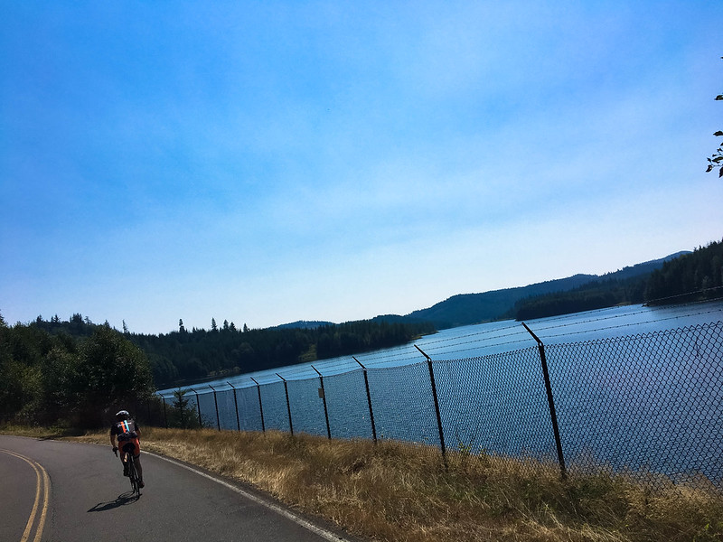 Dirty Sellwood Ride-37.jpg