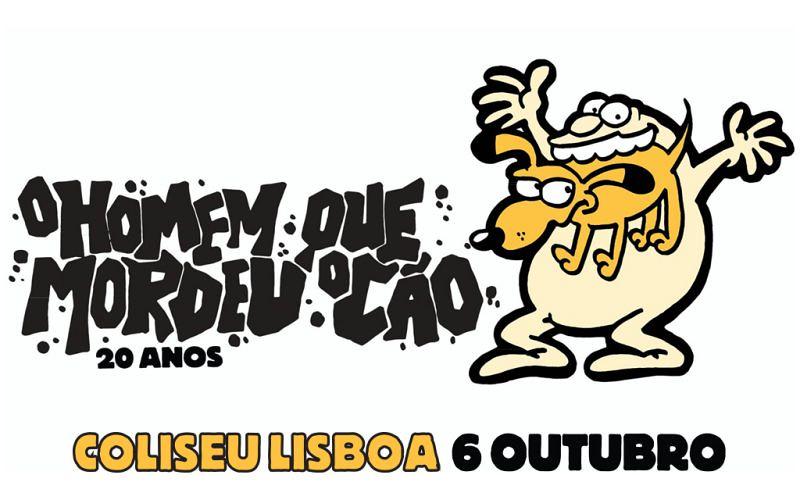 Homem_que_mordeu_cao_newsletter