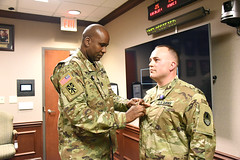 Brown_promotion_8-10-17_7814