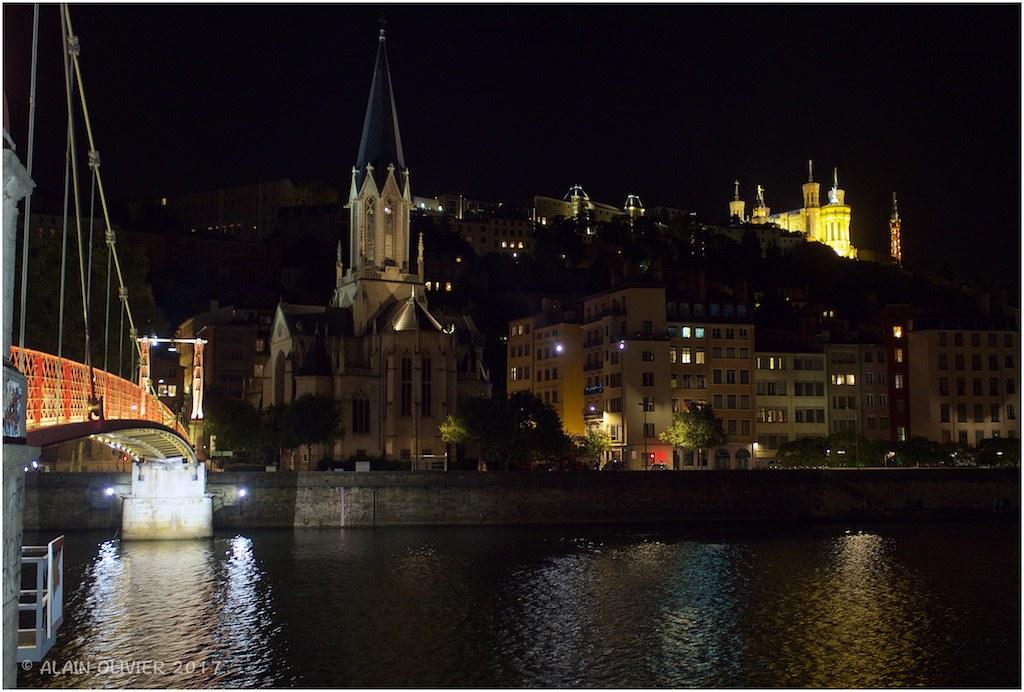 Entre Parc de la Tête d'Or et Vieux Lyon 36109906673_74ec3ef1d4_b