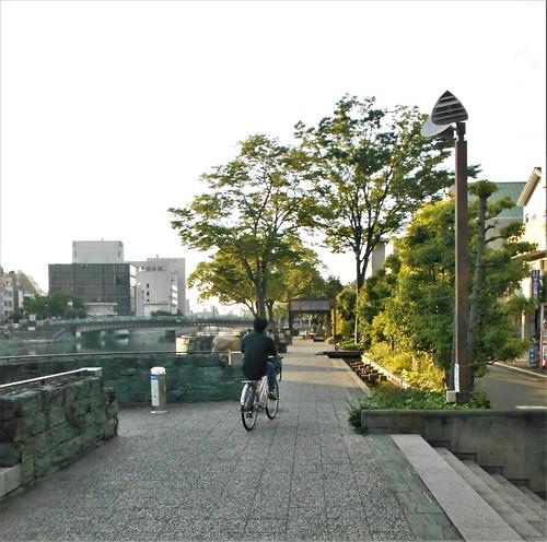 jp-tokushima-pm (7)