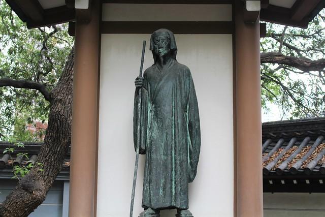 minatogawajinja040
