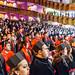 Graduacion agosto 2017-5