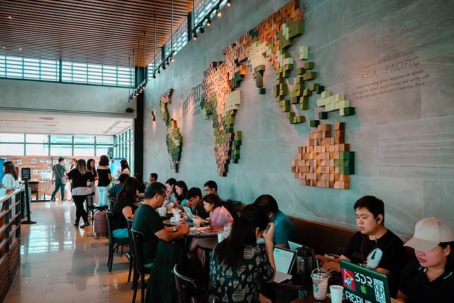Patty Villegas - The Lifestyle Wanderer - Starbucks Philippines - Frozen Tea --16