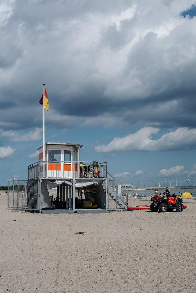 amager strandpark 15