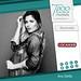 Ana Stella - Locaweb - Tess Models
