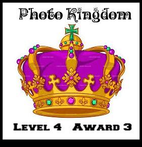 Photo Kingdom Leve 4