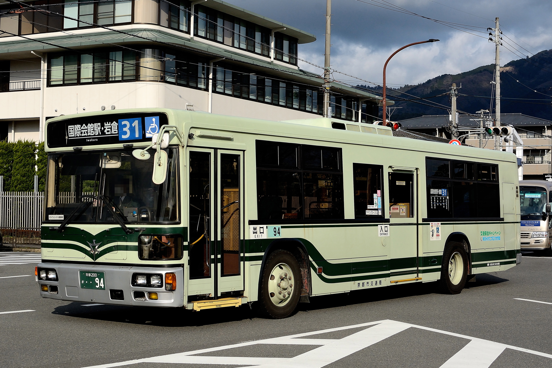 Kyotoshi_94